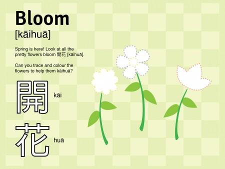 Bloom-Activity-Sheet_1100