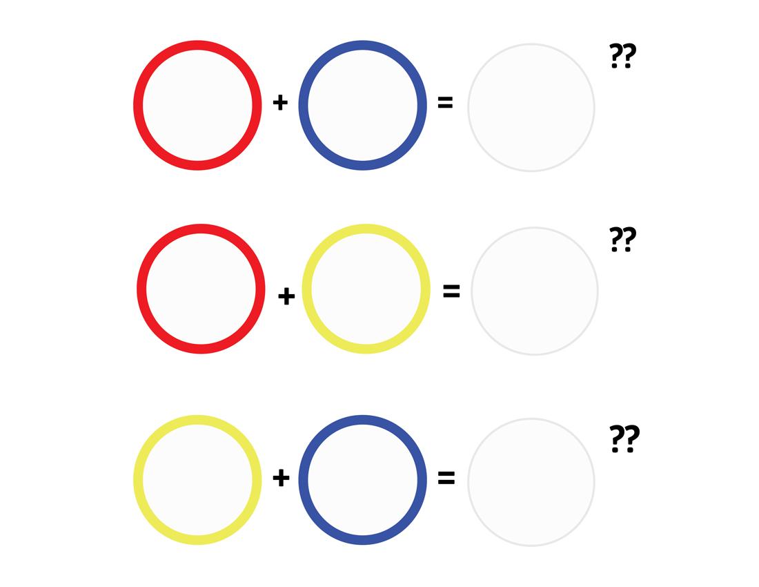 Color_Mixing_FINAL