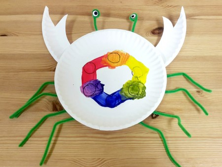 Crab4_