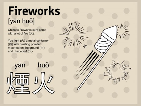 Fireworks-Colouring-Sheet_