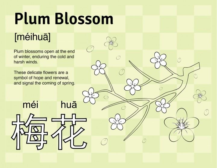 Plum-Blossom-Colouring-Sheet_