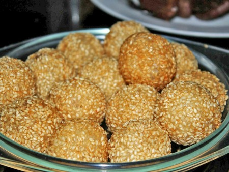 Sesame-Ball-FEATURE_