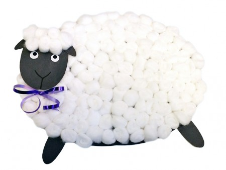 Sheepcraft_