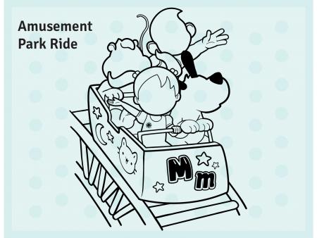 Thumbnail-AmusementParkRide