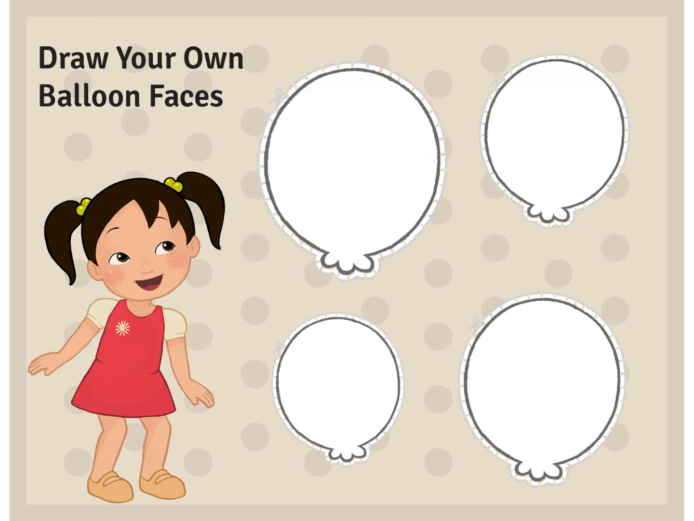 Thumbnail-BalloonFaces