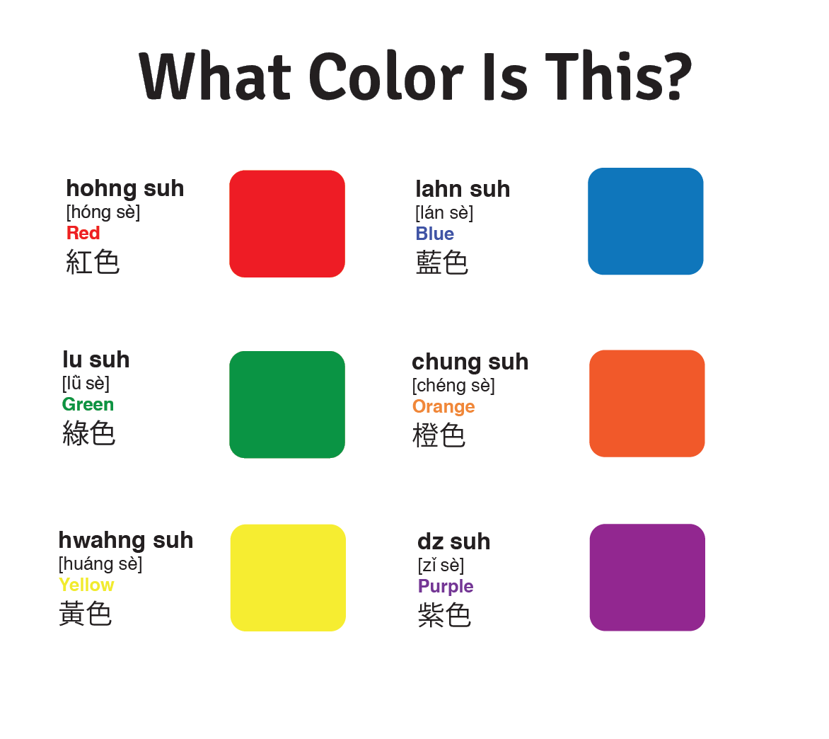 What Color Is This Feature Image