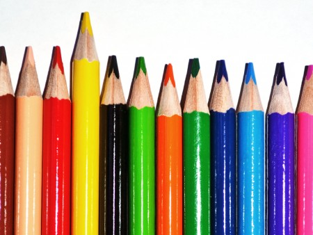 colored-pencils_1100