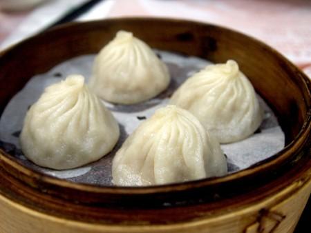 dumplings-FEATURE