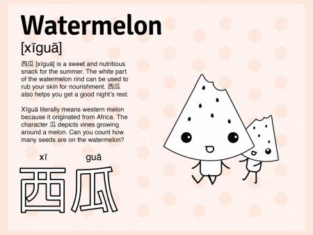 watermelon-activity-sheet_