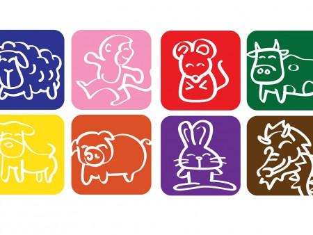 zodiac-feature